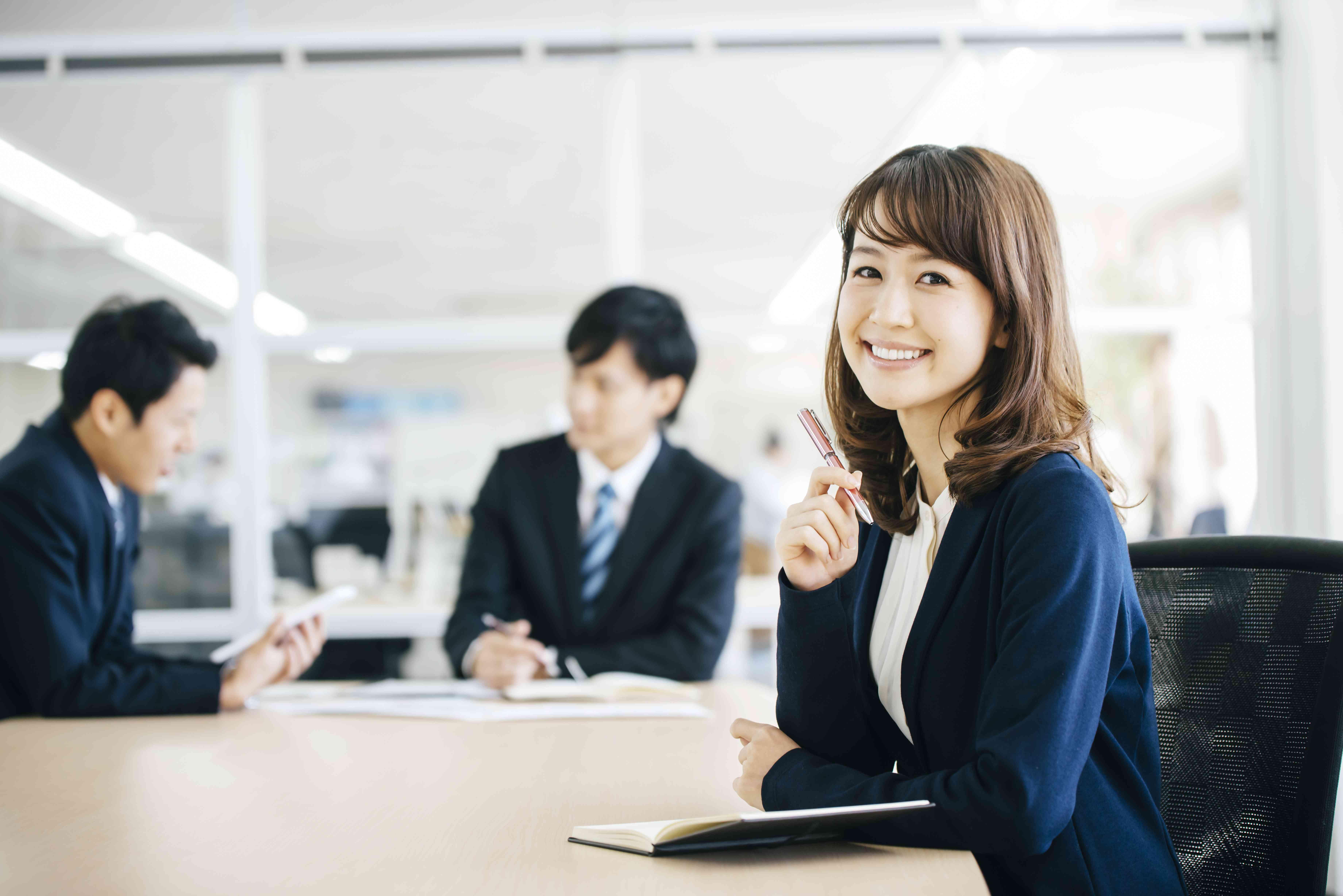 キャバ嬢から昼職嬢に転職するメリット3選を紹介します