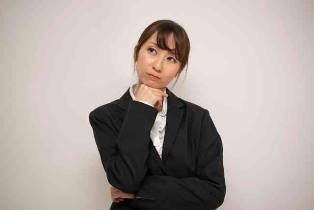 キャバ嬢にオススメな昼職の転職先♡-事務職-